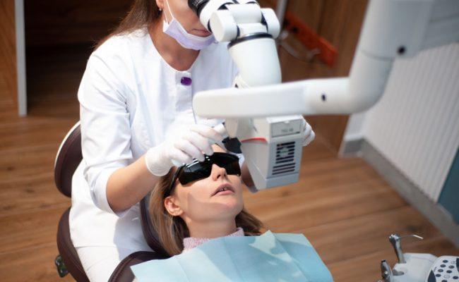 лечение-зубов1